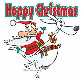 hoppy_christmas_santa_hopping_kangaroo_p