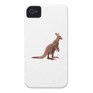 Hoppy Trails Case-Mate iPhone 4 Case