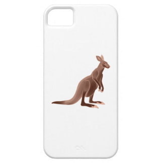 Hoppy Trails iPhone 5 Cover