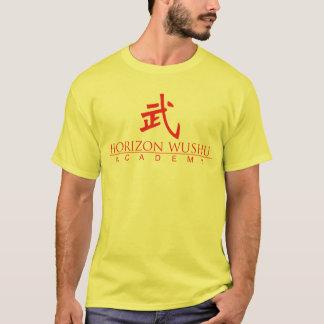 Horizon Wushu School Shirt
