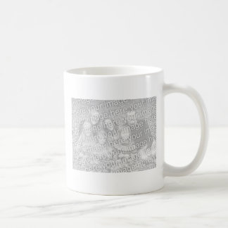 Horizontal Mug RMH