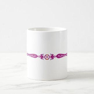 horizontal ornamentation horizontal ornamentation mugs