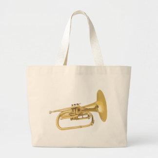 Horn 1 bag