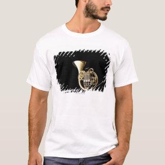 Horn 2 T-Shirt