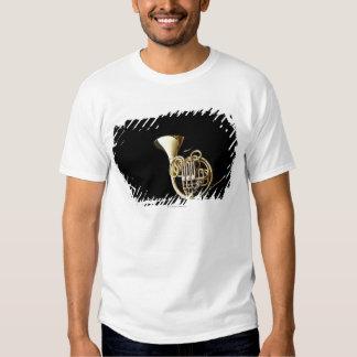 Horn 2 tee shirt