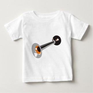 Hornatio Baby T-Shirt