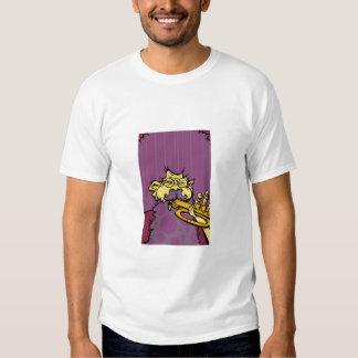 Hornblower T-shirt