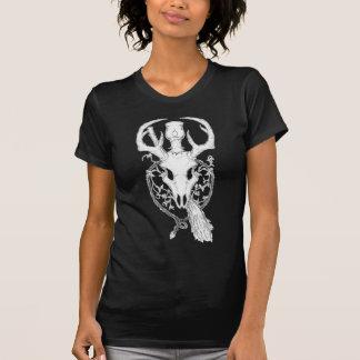 Horned God T-Shirt
