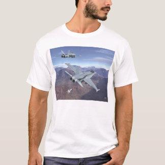 Hornet Attack T-Shirt