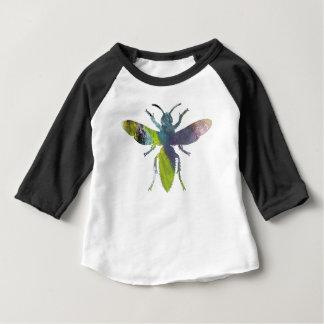 Hornet Baby T-Shirt