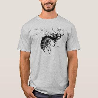 Hornet Coils T-Shirt