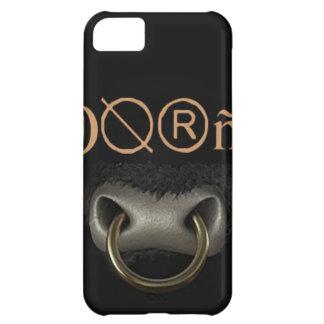 Horny (Colour) iPhone 5C Case
