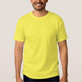 horrible tee shirt