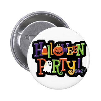 horror 2013 pins