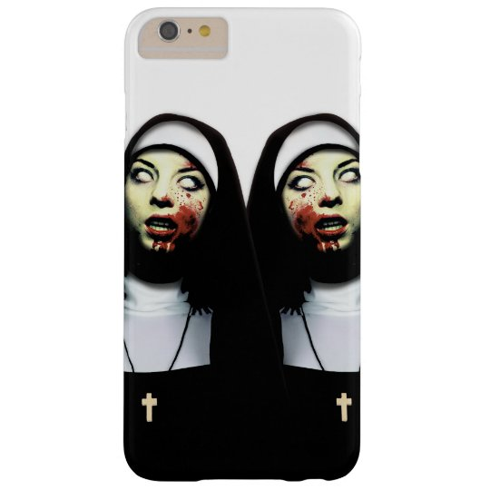 Horror nuns HTC vivid cases