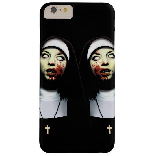 Horror nuns HTC vivid / raider 4G cover