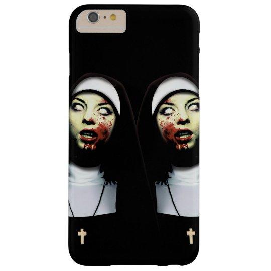 Horror nuns samsung galaxy nexus cases