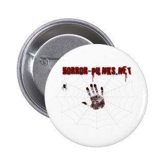 HORROR-PUNKS.NET Button