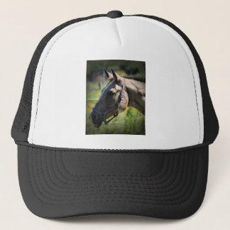 Horse_5483 Trucker Hat