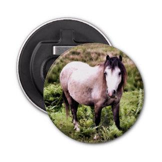 HORSE BOTTLE OPENER