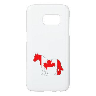 Horse Canada