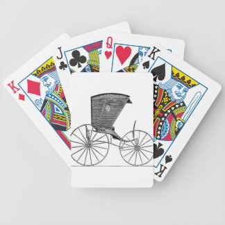 horse-carriages-3-hundred years.jpg bicycle poker cards