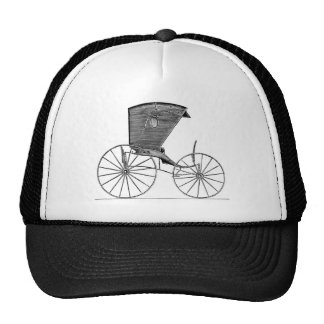 horse-carriages-3-hundred years.jpg hats