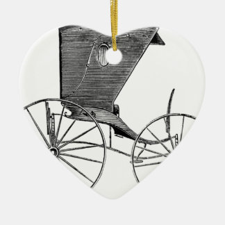 horse-carriages-3-hundred years.jpg ceramic heart decoration