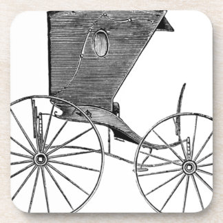 horse-carriages-3-hundred years.jpg coaster