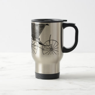 horse-carriages-3-hundred years.jpg mugs