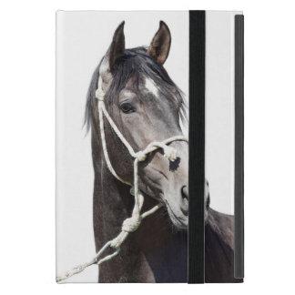 horse collection. Andalusian iPad Mini Case