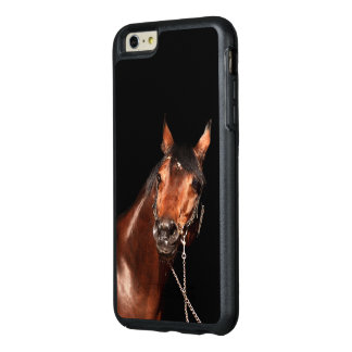 horse collection OtterBox iPhone 6/6s plus case