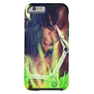 horse collection. spring tough iPhone 6 case
