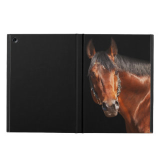 horse collection. Trakehner Cover For iPad Air