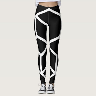 Horse (-) / Custom Leggings