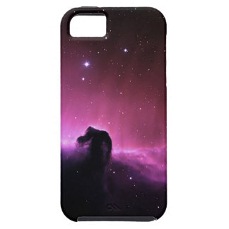Horse head Nebula NASA iPhone 5 Case