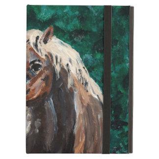 Horse iPad Air Case