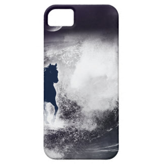 Horse iPhone 5 Cover