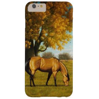 Horse iPhone 6 Plus cover