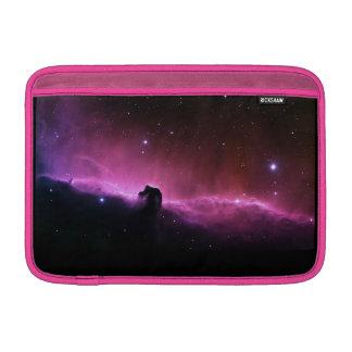 Horse Nebula on Macbook Air Sleeve For MacBook Air