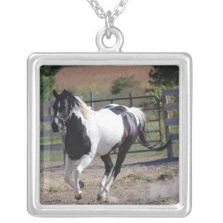 Horse/Paint Pinto Custom Jewelry