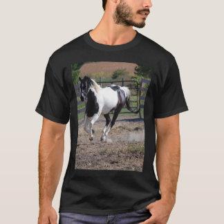 Horse/Paint Pinto T-Shirt