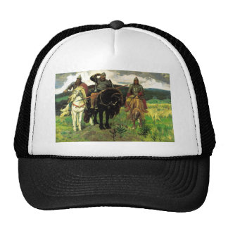 horse-pictures-26 hats