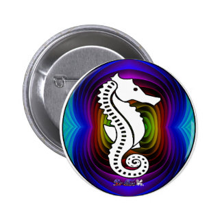 HORSE SEA GIFTS CUSTOMIZABLE PRODUCTS BUTTON