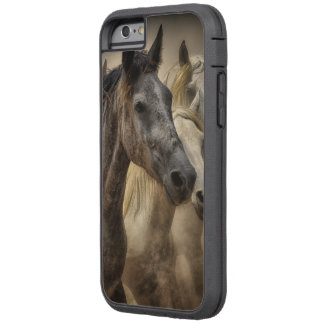 Horse Tough Xtreme iPhone 6 Case