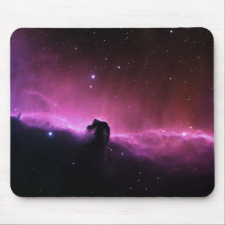Horsehead Nebula Barnard 33 NASA Mouse Pad
