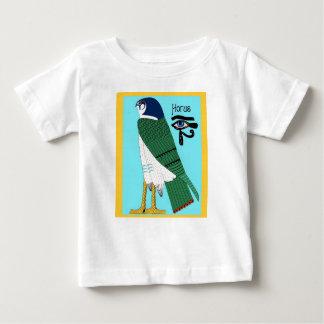 Horus Baby T-Shirt