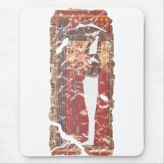 Horus BOTD Mouse Pad