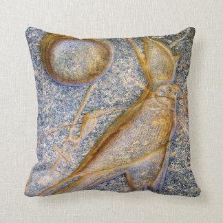 Horus Cushion