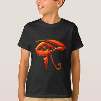 Horus eye eye Egypt egypt T-Shirt